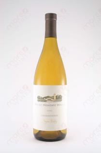 Robert Mondavi Winery Chardonnay Carneros 750ml