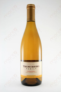 Trinchero Family Chardonnay 750ml