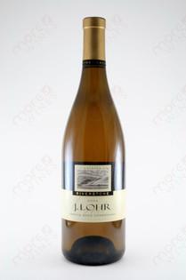 J. Lohr Arroyo Seco Chardonnay 750ml