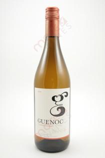 Guenoc Chardonnay 750ml
