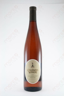 Columbia Winery Cellarmaster's Riesling 750ml