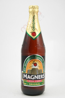 Magners Original Irish Cider 19.2 fl oz