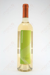 Pepperwood Grove Sauvignon Blanc 750ml