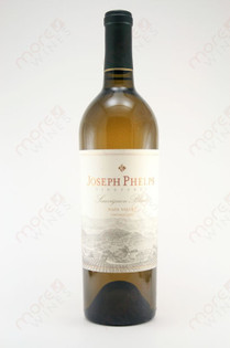 Joseph Phelps Napa Valley Sauvignon Blanc 750ml