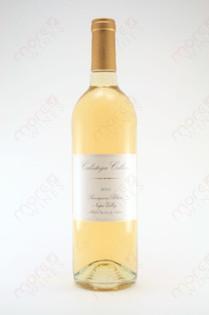 Calistoga Cellars Napa Valley Sauvignon Blanc 750ml