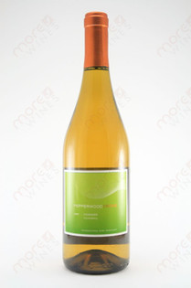 Pepperwood Grove Viognier 750ml