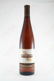 Columbia Crest Two Vines Gewurztraminer 750ml