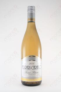 Ferrari Carano Sonoma County Fume Blanc 750ml