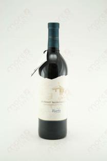 Robert Mondavi Private Selection Vinetta 2005 750ml