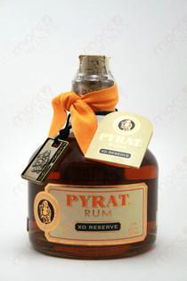 Pyrat XO Rum 750ml