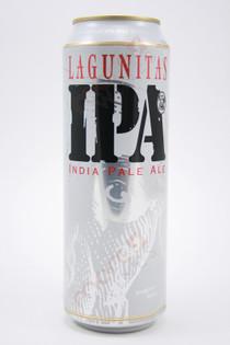 Lagunitas IPA 19.2fl oz (102816)