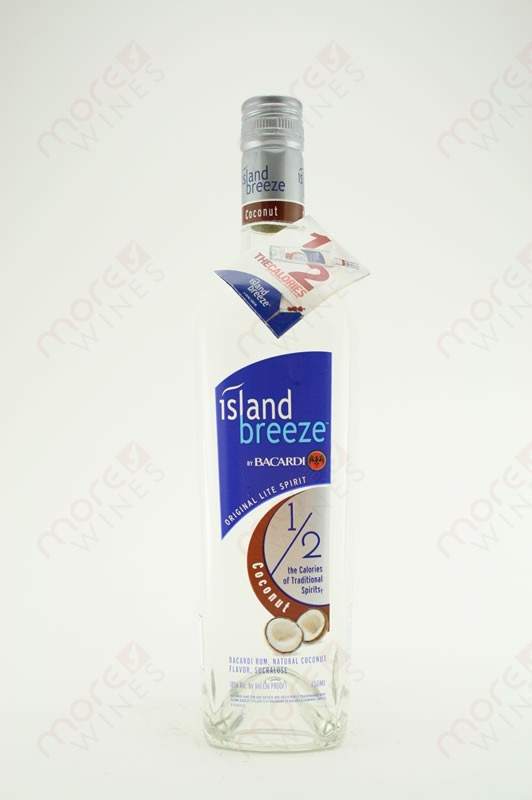 Banks 7y Island Rum 43° cl.70 Jamaica/Barb/Trinid/Guatem