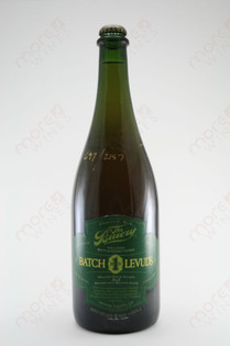 The Bruery Batch Levud's 25.4 fl oz