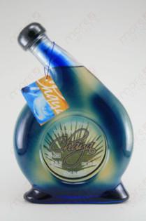 Chaya Tequila  Anejo 750ml