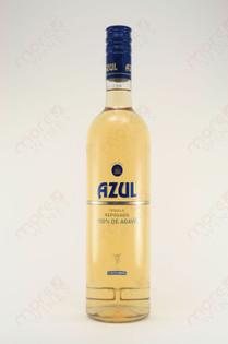 Azul Tequila Reposado 750ml