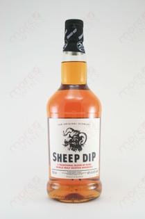 Sheep Dip 750ml