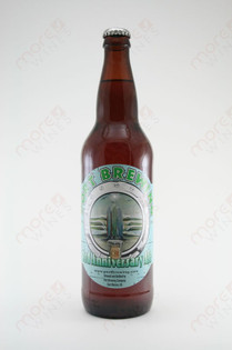 Port Brewing 3rd Anniversary Ale 22 fl oz