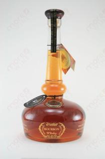 Willett Bourbon 750ml