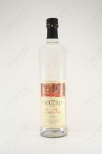 Ocucaje Pure Pisco 750ml