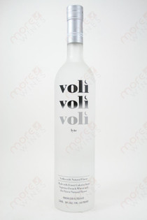 Voli Lyte 750ml