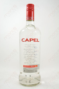 Capel Pisco 750ml