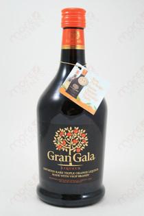 Gran Gala Liqueur 750ml