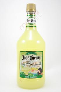 Jose Cuervo Light Margaritas Non-Alcoholic Mix 1.75L