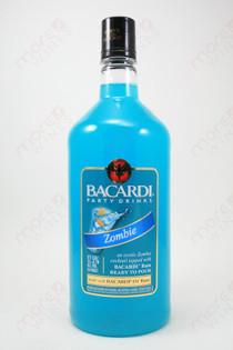 Bacardi Zombie 1.75L
