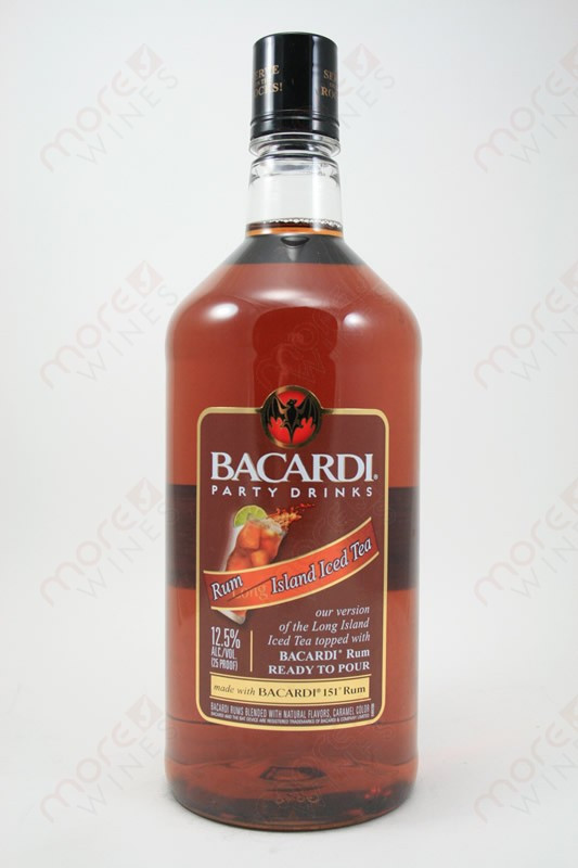 Ed Pinaud Virgin Island Bay Rum AfterShave Travel Size
