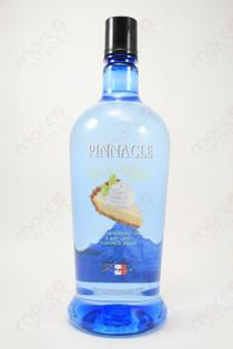 Pinnacle Key Lime Whipped Vodka 1.75L