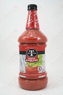 Mr & Mrs T Original Bloody Mary Mix 1.75L