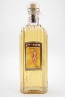 Gran Centenario Reposado Tequila 750ml