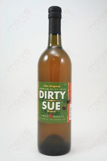 Dirty Sue Premium Olive Juice 750ml