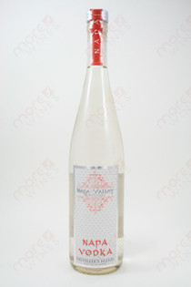 Napa Vodka 750ml