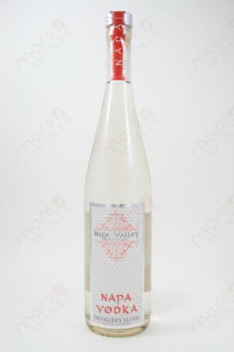 Napa Vodka 750ml