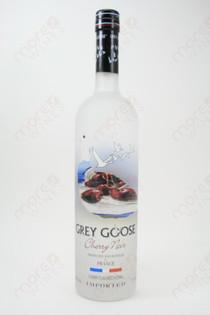 Grey Goose Cherry Noir 750ml