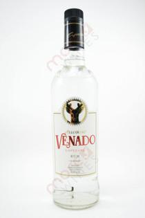 Venado Especial Rum 750ml