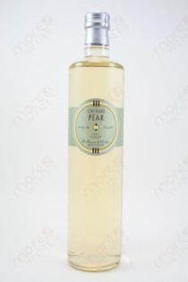Rothman Orchard Pear Liqueur 750ml