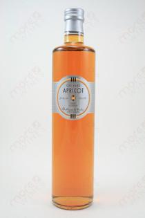 Rothman Orchard Apricot Liqueur 750ml