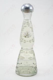 Clase Azul Plata Tequila 200ml