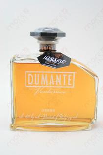 Dumante Verde Noce Liqueur 750ml