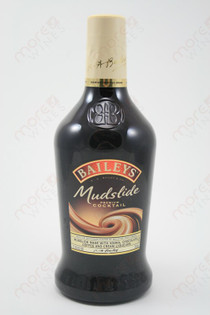 Bailey's Mudslide Cocktail 750ml