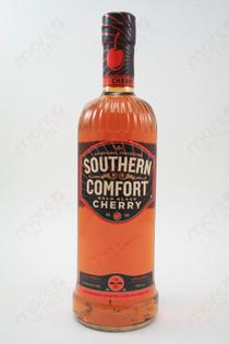 Southern Comfort Bold Black Cherry 750ml