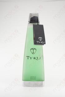 TyKu Liqueur 750ml
