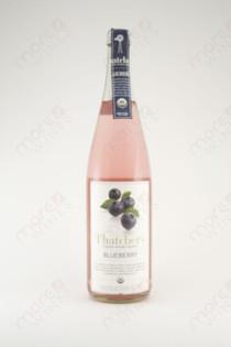 Thatcher's Blueberry Liqueur 750ml