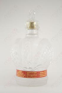 Regalia Russian Elite Vodka 1L
