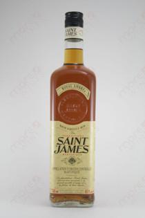 Saint James Royal Ambre 750ml