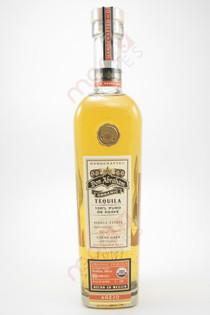 Don Abraham Anejo Tequila 750ml
