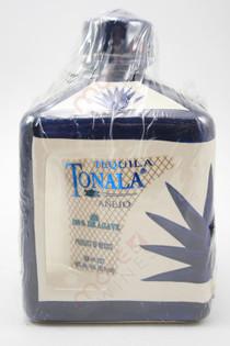 Tonala Anejo Tequila 750ml
