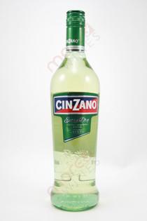 CinZano Extra Dry Vermouth 750ml